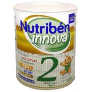 Nutribén Lait Innova 2 800 g