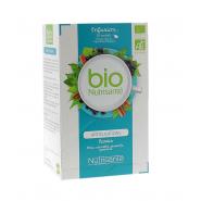 Nutrisanté Bio Infusions Articulations x 20