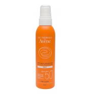 Avène Spray SPF50+ 200 ml