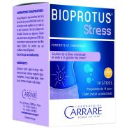 Bioprotus Stress Sticks x 14