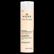 Nuxe Rêve de Miel Crème Corps Ultra-Réconfortante 48h 400 ml Offre Spéciale