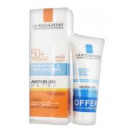 La Roche-Posay Anthelios Shaka Fluide SPF50+ Sans Parfum 50 ml