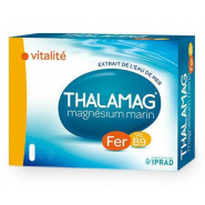 Thalamag Fer B9 2 x 60