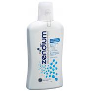 Zendium Bain de Bouche Protection Complète 500 ml