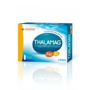 Thalamag Fer B9 x 30