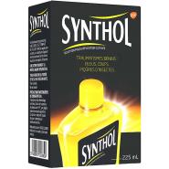 Synthol 225 ml