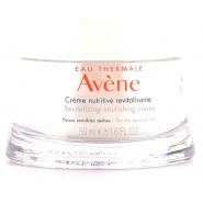 Avène Crème Nutritive Revitalisante 50 ml