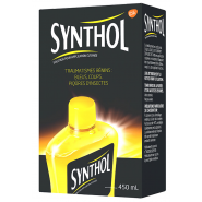 Synthol 450 ml