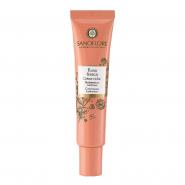 Sanoflore Rosa Fresca Crème Riche 40 ml