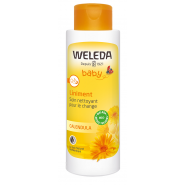 Weleda Baby Liniment 400 ml