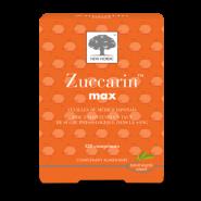 Zuccarin mûrier x 120