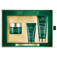 Nuxe Nuxuriance Ultra Coffret Nuit