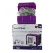 TensioFlash Tensiomètre KD 205 Violet