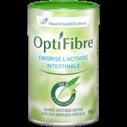 Nestlé OptiFibre 125 g