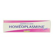 Homéoplasmine 40 g