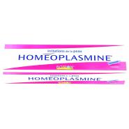 Homéoplasmine 18 g