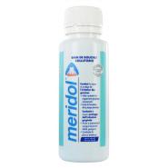 Meridol Bain de Bouche Protection Gencives 100 ml