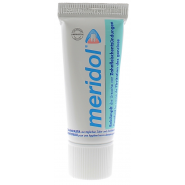 Meridol Dentifrice Protection Gencives 20 ml