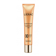 Lierac Sunissime BB Fluide Protecteur Anti-Age Global Doré SPF30 40 ml