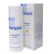 Excipial Lipolotion Neutre 400 ml