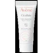 Avène Cicalfate Crème Réparatrice Antibactérienne 15 ml
