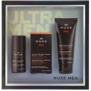 Nuxe Men Coffret Hydratation Ultra