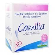 Camilia x 30
