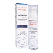 Avène A-OXitive Aqua-Crème Lissante 30 ml