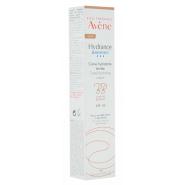 Avène Hydrance BB-Riche Crème Hydratante Teintée SPF 30 40 ml