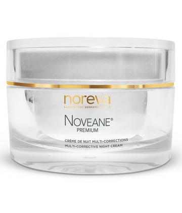 Noreva Noveane Premium Crème Nuit Multi-Corrections 50 ml