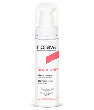 Noreva Sensidiane Sérum Intensif 30 ml
