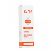 Bi-Oil Huile 200 ml