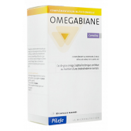 SVR Topialyse Crème Nutri-Réparatrice Mains Lot de 2 x 50 ml
