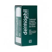 Dermophil Indien Stick Original Lèvres 3,5 g