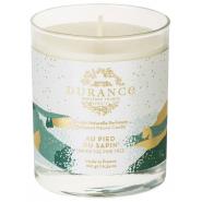Durance Bougie Parfumée Au Pied Du Sapin 180 g