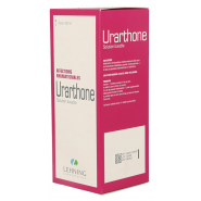 Lehning Urarthone Solution Buvable 250 ml