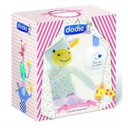 Dodie Coffret Eau de Senteur Bébé Girafe