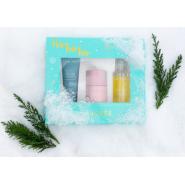 La Rosée Coffret Noël 2019