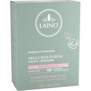 Laino Argile Rose Surfine 300 g