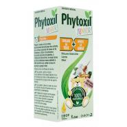 Phytoxil Junior 100 ml