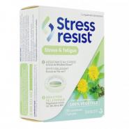 Stress Resist Comprimés x 30