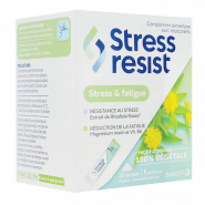 Stress Resist Stick x 30