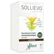 Aboca Sollievo Advanced Physiotransit x 90