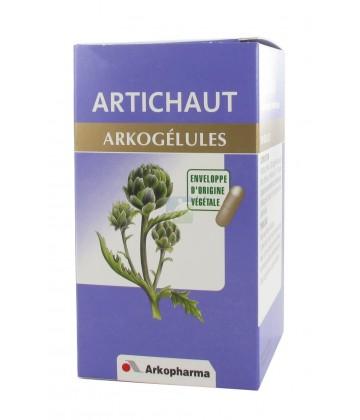 arkog lules artichaut pour maigrir x 150 phytoth rapie achat. Black Bedroom Furniture Sets. Home Design Ideas