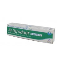 Arthrodont Protect Gel Dentifrice Fluoré 75 ml