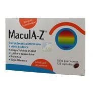Macula-Z x 120