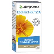 Arkogélules Escholtzia x 45