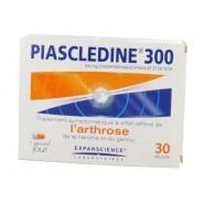 Piascledine 300 x 30