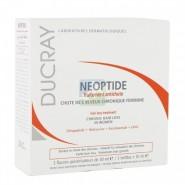 Ducray Neoptide Traitement Antichute 3 x 30 ml
