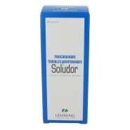 Lehning Soludor Solution Buvable 90 ml